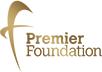 Premier Foundation
