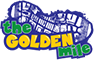 The Golden Mile