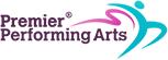 Premier Performing Arts