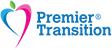 Premier Transition
