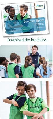 Download the brochure...