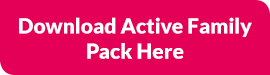 Download Active Family Pack Here