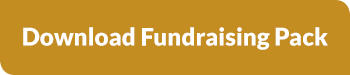 Download Fundraising Pack