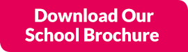 Download Our School Brochure