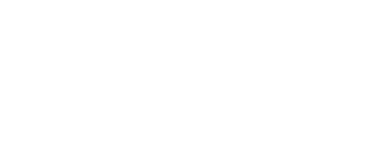 The least fit child, in a class of 30 tested in 1998, would be amongst the five fittest children in a class of 30 tested today!