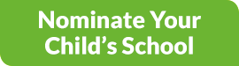 Nominate Your Child's School