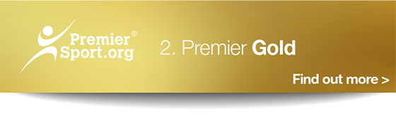 2. Premier Gold - Find out more >