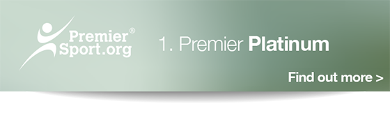 1. Premier Platinum - Find out more >