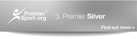3. Premier Silver - Find out more >