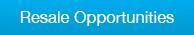 Resale Opportunities