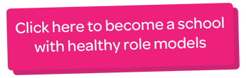 Become a healthy role model